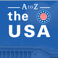 a to z usa 2.png