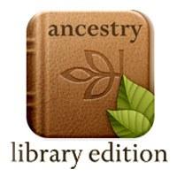 ancestry library 1.jpg