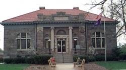 hudson library.jpg