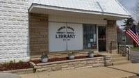north adams library.jpg