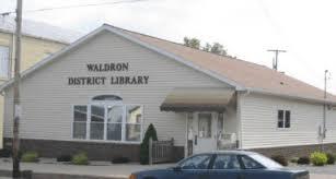 waldron library.jpg