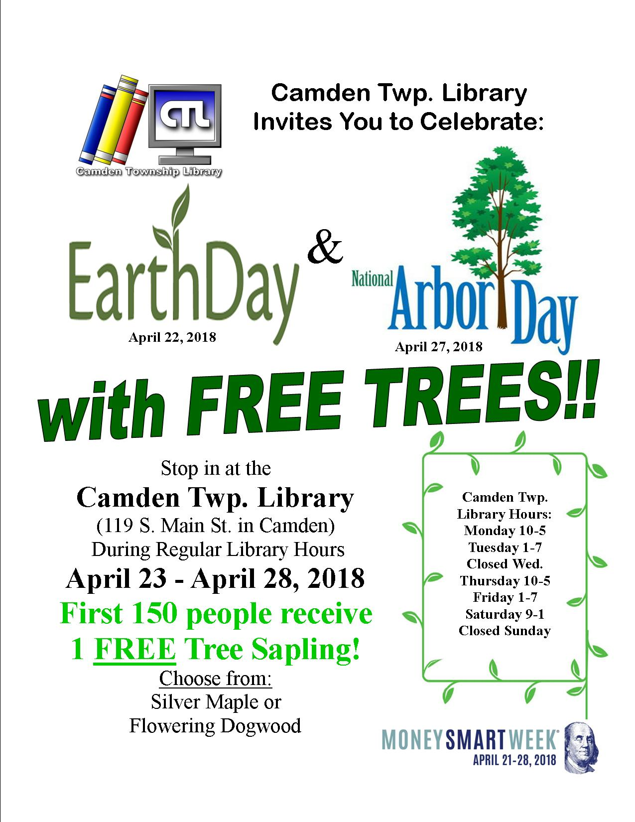 Earth Day Arbor Day 2018.jpg