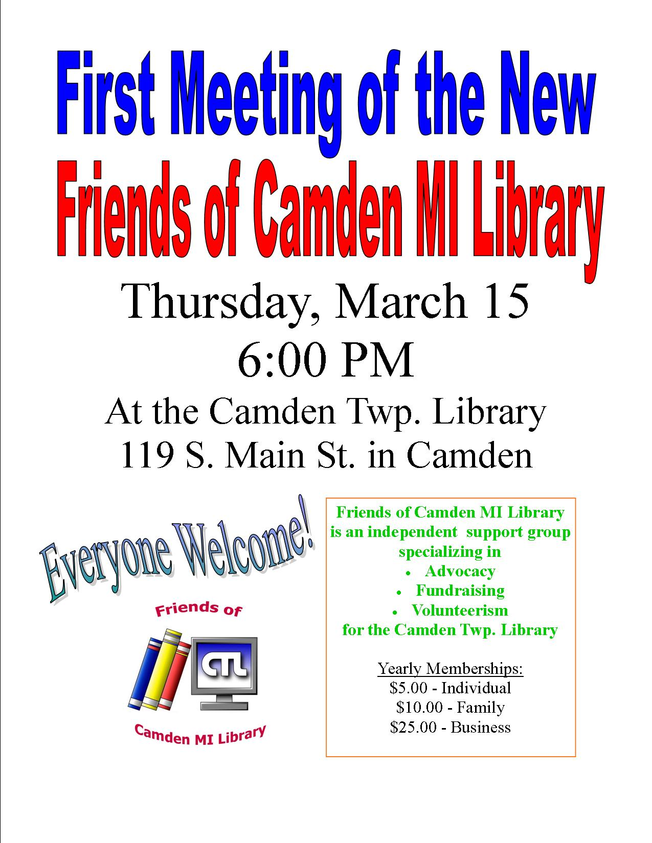 First Friends Meeting flyer.jpg
