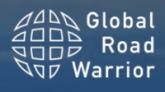 global road warrior 2.png
