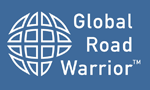 globalroadwarrior logo.png