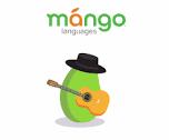mango language.png