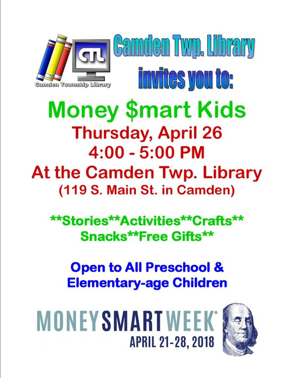 Money $mart Kids 2018 flyer.jpg