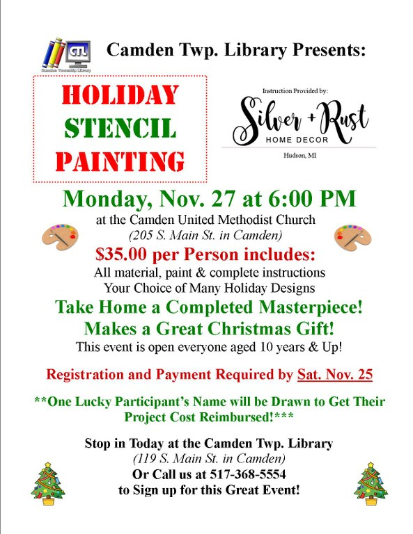 Nov 2017 Stencil Painting flyer.jpg
