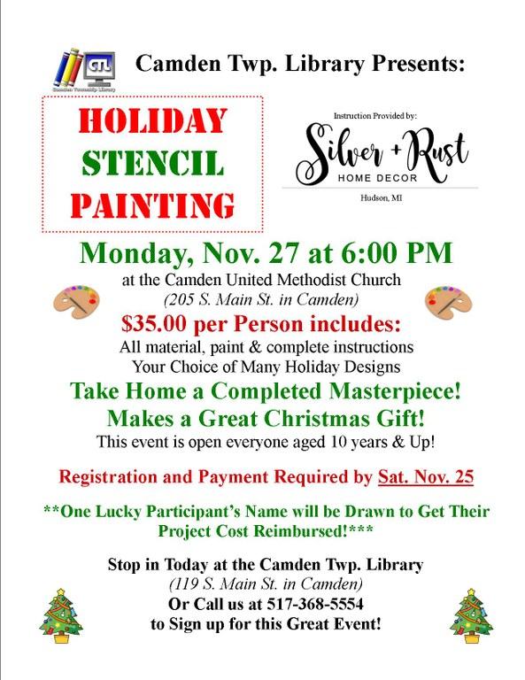 Nov 2017 Stencil Painting flyer.jpg