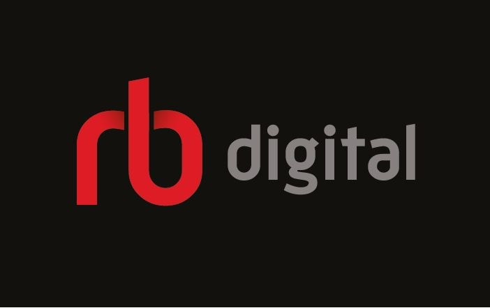 rb digital logo 2.JPG