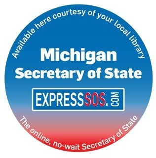 secretary of state logo.jpeg