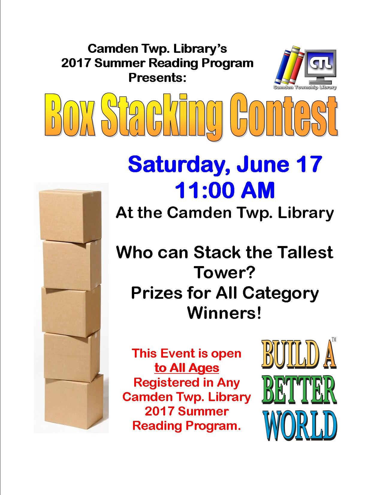 Box Stacking Flyer.jpg