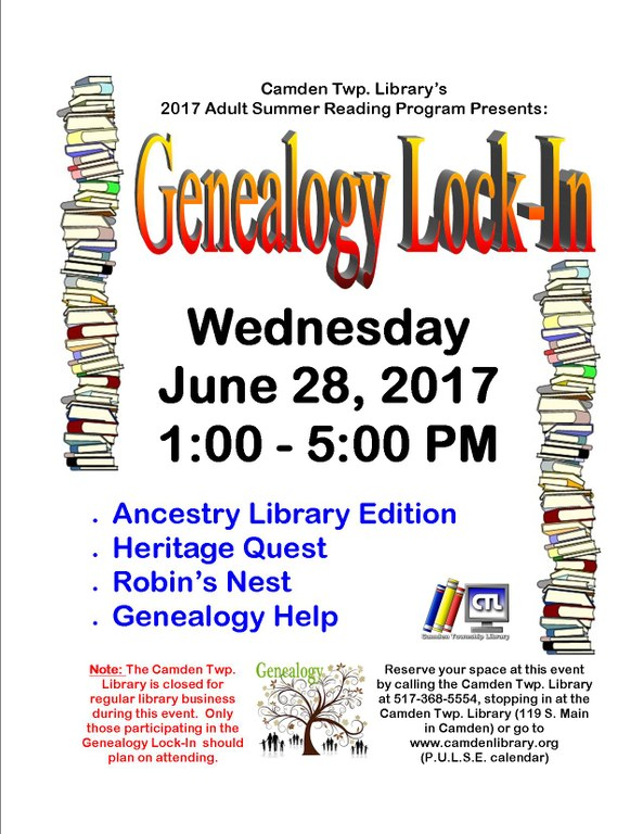 Genealogy Lockin flyer.jpg