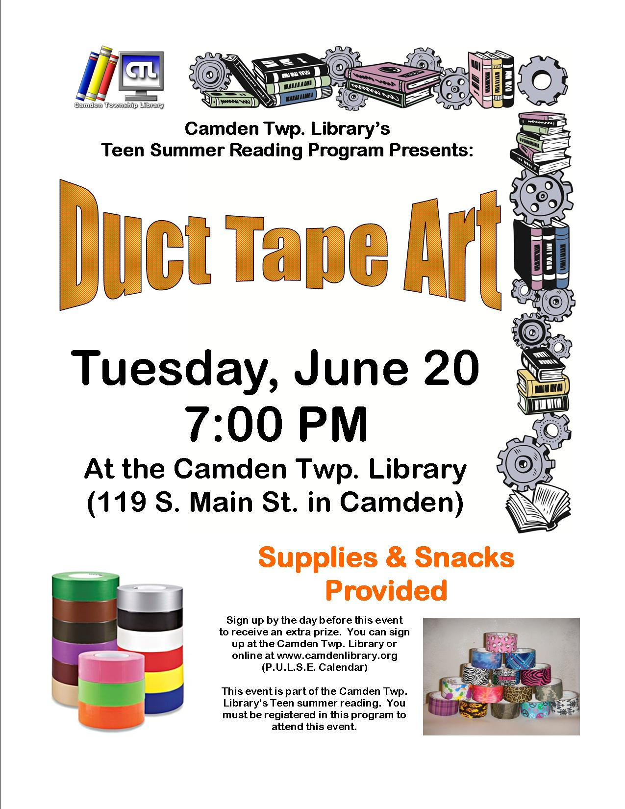 Teen Duct Tape flyer.jpg