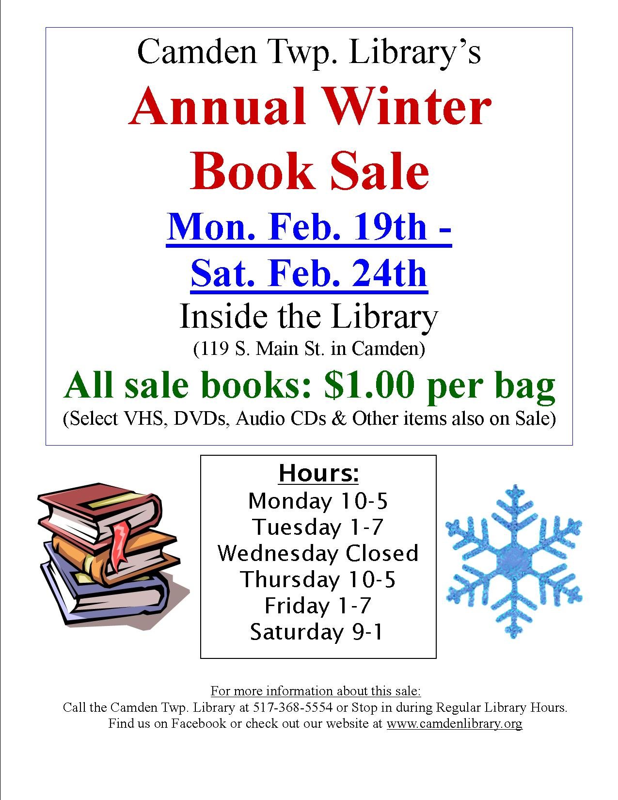 winter book sale 2018.jpg
