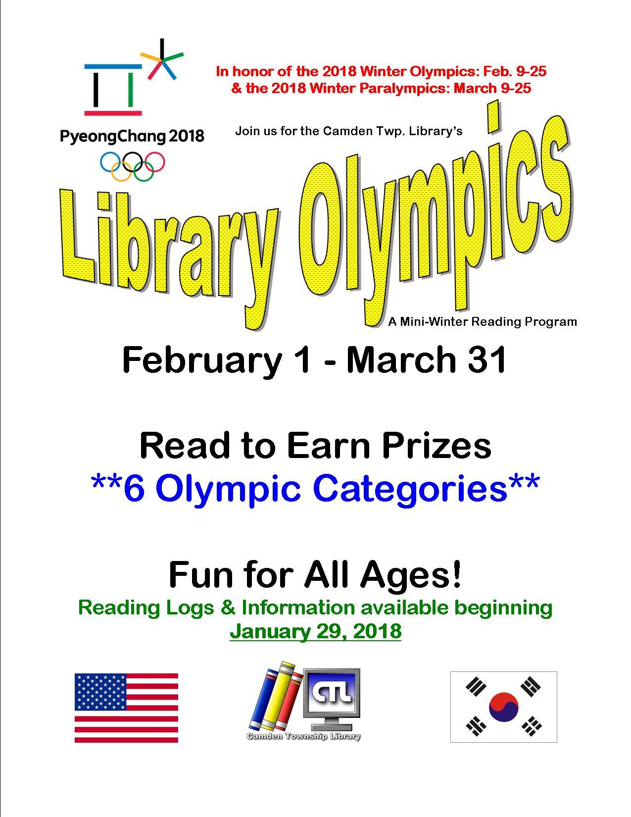Winter Olympics 2018 mini reading program flyer.jpg